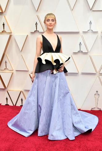 Фото №5 - «Оскар-2020»: лучшие образы церемонии награждения