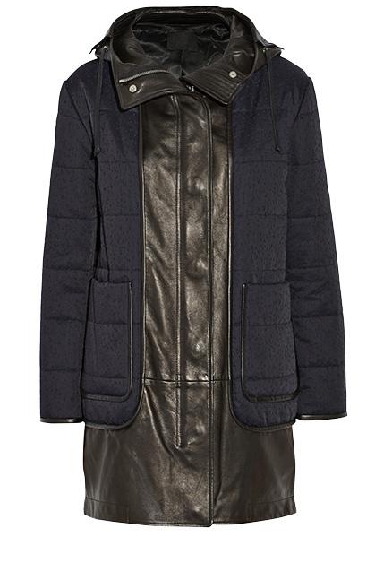 Пальто, Alexander Wang, 93 100 руб.