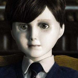 Фото №7 - Топ-10 самых жутких кукол из фильмов ужасов