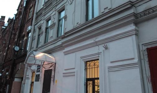 Фото №1 - В Петербурге открыли пятиэтажный центр реабилитации инвалидов с соляными пещерами и сенсорными комнатами