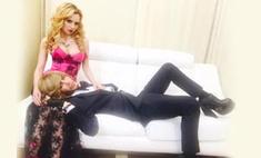 «Завтра»: иркутянка сыграла главную роль в клипе Сергея Зверева