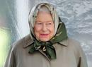 Черный список: кого Королева не пригласила на каникулы в Балморал (и почему)