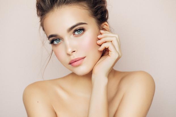 Косметика для макияжа лица: что нужно, список