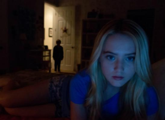 Фото №6 - Ночной показ: топ-6 фильмов для Хэллоуина