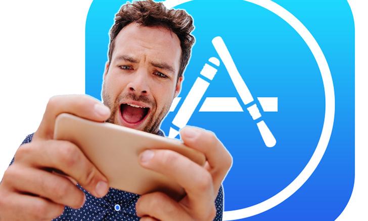 Фото №1 - Apple назвала лучшие приложения 2019 года