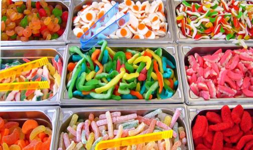 Фото №1 - Популярная пищевая добавка может привести к раку печени и легких
