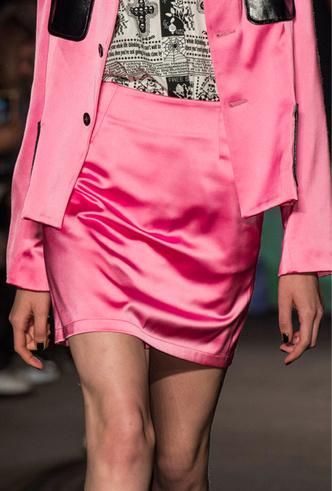 Фото №36 - Полный гид по юбкам для весны и лета 2019