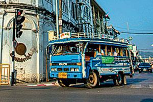 Фото №4 - Что нужно сделать в Таиланде (Чиангмай)