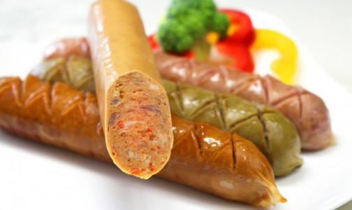 Фото №1 - Врач рассказала, кому нужно отказаться от колбасы и на что обратить внимание при ее выборе