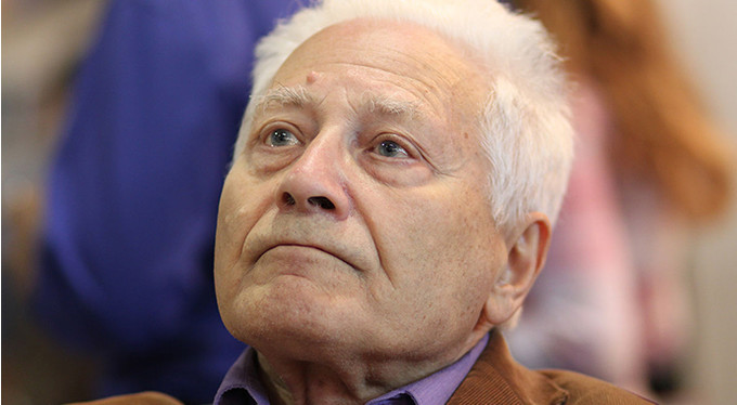 Игорь Семенович Кон