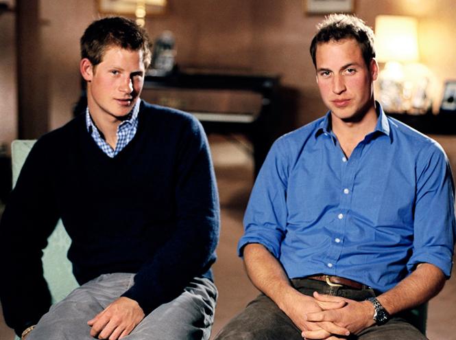 Фото №5 - Хватит ныть, идите работать: как принц Гарри и другие члены королевской семьи разочаровывают британцев
