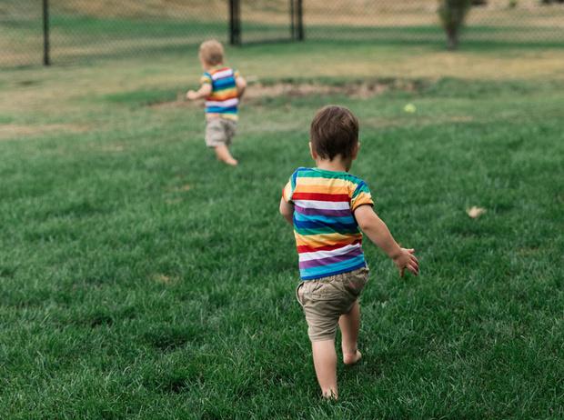 Фото №5 - Гендерно-нейтральное воспитание: новый тренд или повод для беспокойства?