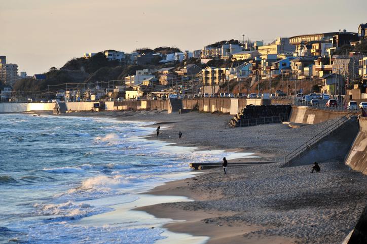 Фото №21 - Испания, Франция и другие страны с самым чистым морем и пляжем