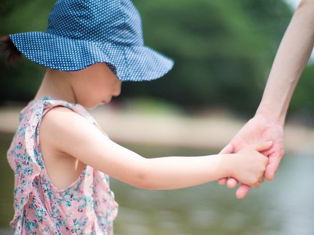 Фото №2 - Как вырастить ребенка из списка Forbes: методика Эстер Войджицки