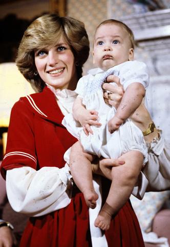 Фото №14 - Самые милые фото, на которых принцев Уильяма и Джорджа не отличить друг от друга