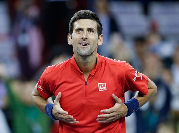 Фото №6 - Двойные стандарты: 8 сексистских инцидентов в теннисе
