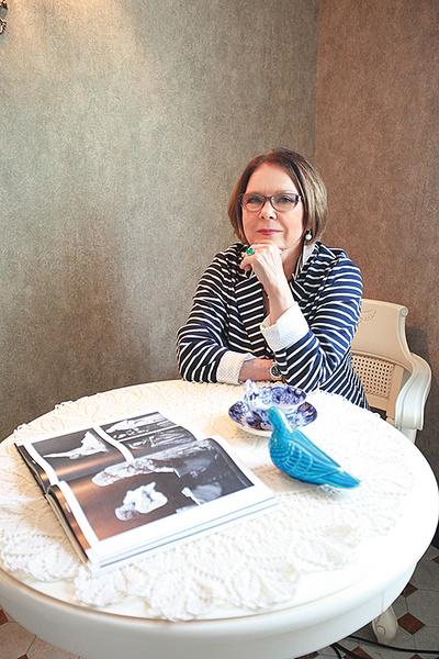 Фото №10 - От Лизы Арзамасовой до Веры Васильевой: кто отметит юбилей в 2020 году