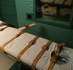 Фото №1 - В Нью-Джерси отменили смертную казнь