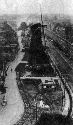 Фото №5 - Триста лет спустя, или Путешествие с Яном Вермеером по городу Дельфту