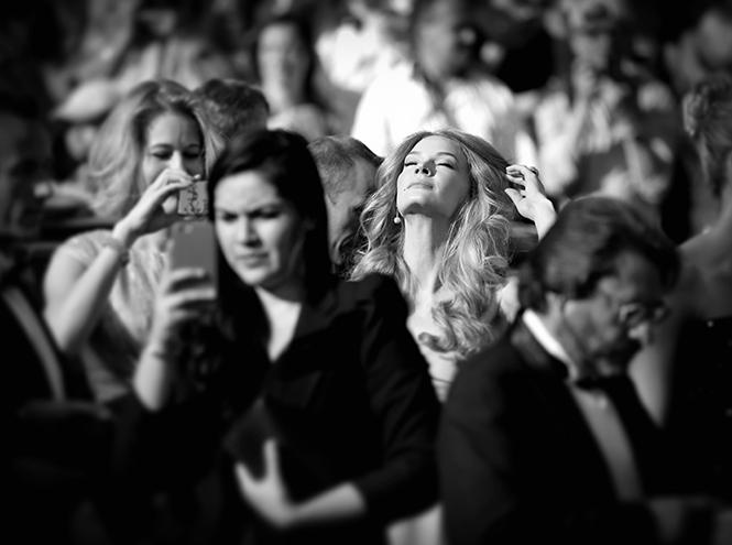 Фото №8 - Каннский фестиваль-2015: альтернативный взгляд