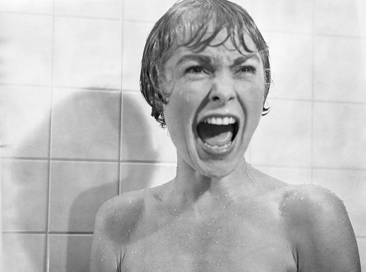 Фото №2 - Как справиться с беспричинным плохим настроением