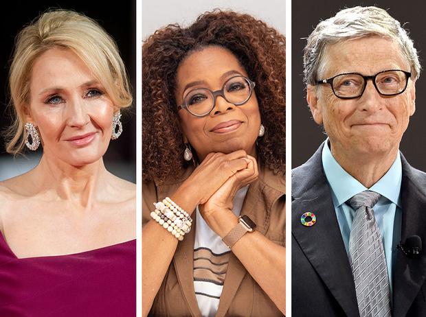 Фото №1 - 10 фактов о том, как становятся успешными людьми