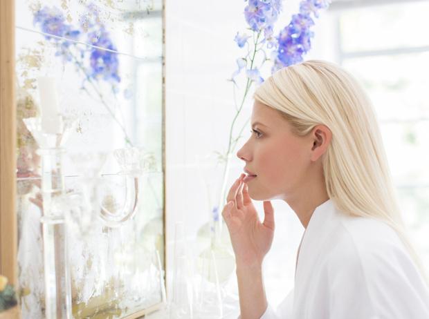 Фото №1 - Пептидная косметика: эликсир молодости или рекламная уловка?