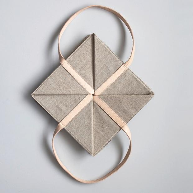 Фото №3 - Уютный минимализм: феномен скандинавского дизайна