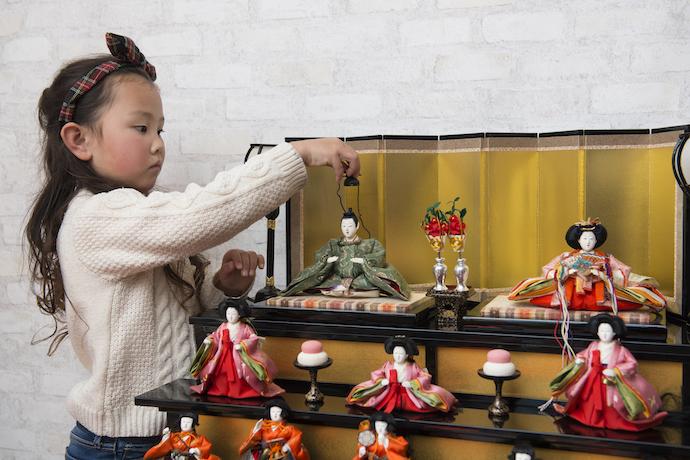 Праздник девочек в Японии: как его отмечают и чему он может нас научить