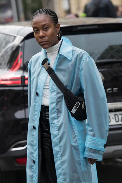 Фото №7 - Как одеться в стиле Calvin Klein по доступной цене