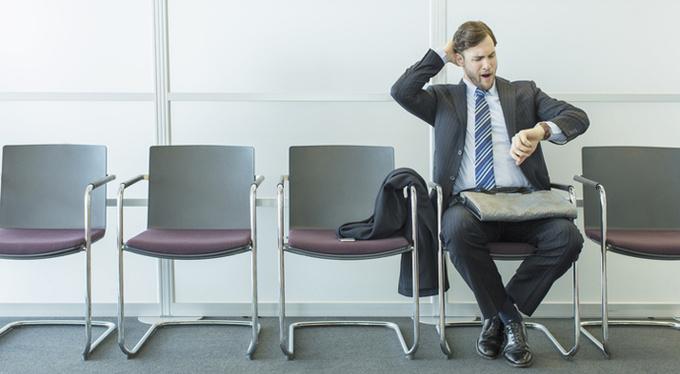 15 секретов языка тела: чего не делают успешные люди