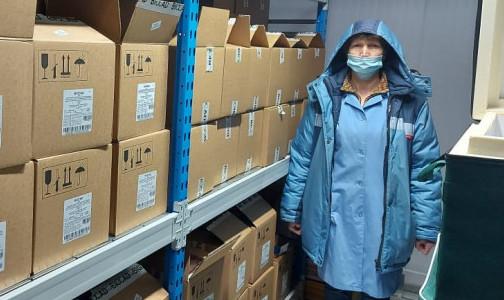 Фото №1 - В Петербурге не хватает вакцины: горожане жалуются на отказы в прививке