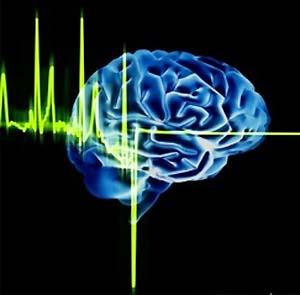 Фото №1 - Болезнь Альцгеймера щадит добропорядочных и образованных