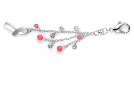 «Розовая ленточка», Avon