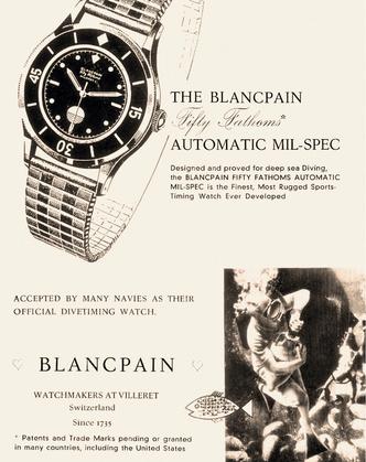 Фото №12 - Часы войны: история возникновения наручных часов
