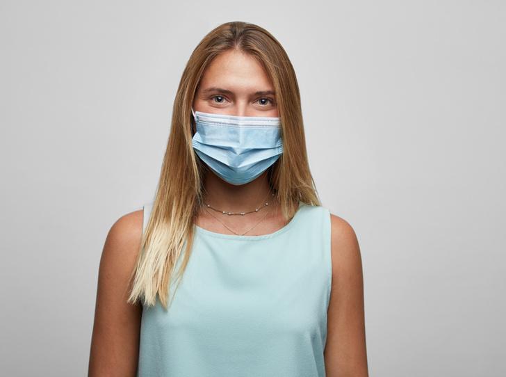 Фото №1 - Восстановление после коронавируса: с чего начать и как поддержать организм