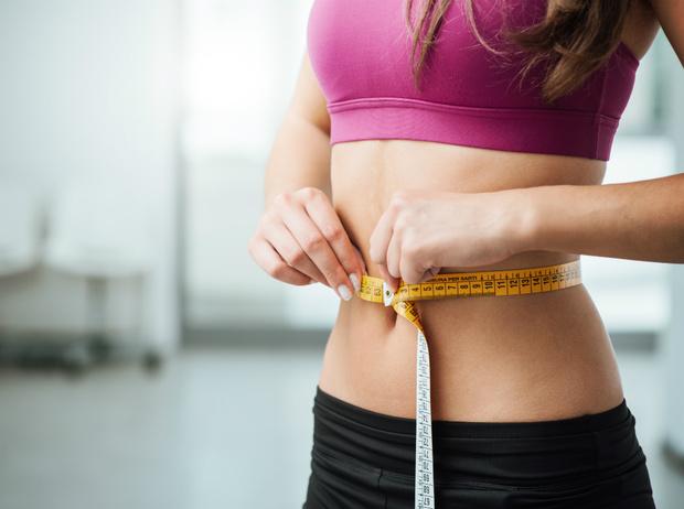 Фото №4 - Что такое фастинг-диета и кому она подходит
