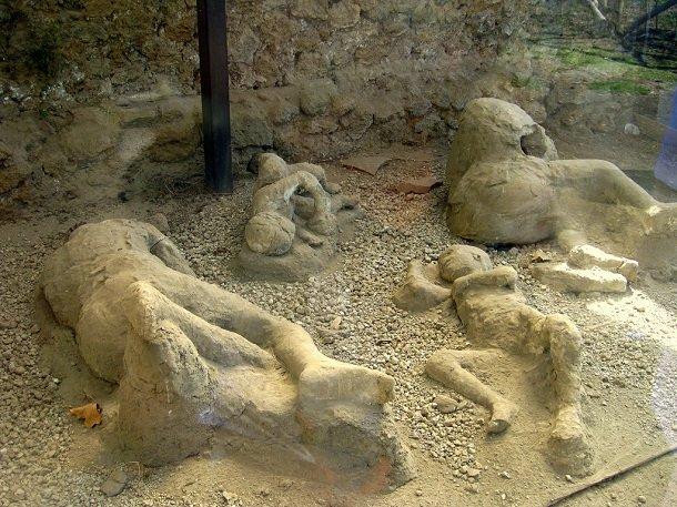Фото №5 - 10 важнейших археологических находок