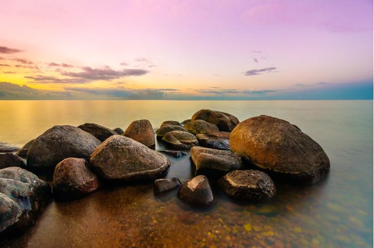 Фото №6 - Псковское чудо: 12 тайн Чудского озера