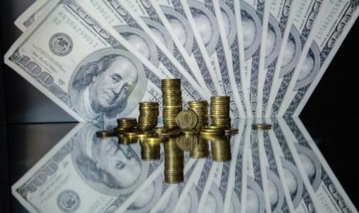 Фото №1 - Правительство увеличило размер субсидий регионам на высокотехнологичные операции