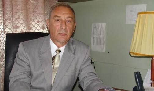 Фото №1 - В Петербурге жестоко избили профессора Института мозга человека