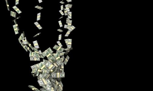 Фото №1 - Михаил Мишустин назвал сумму, выделенную на увеличение зарплат медиков