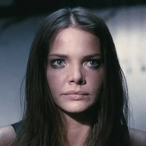 Лиза Боярская фото в молодости