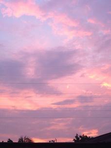 Фото №6 - Тест: Выбери облако, и мы угадаем, о чем ты мечтаешь