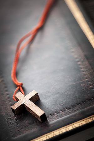 Shutterstock...Понтий Пилат, согласно Библии отправивший Христа на казнь, почитается святым в Эфиопской православной церкви. Апокрифические евангелия утверждают, что со временем Пилат стал христианином и принял мученическую смерть.