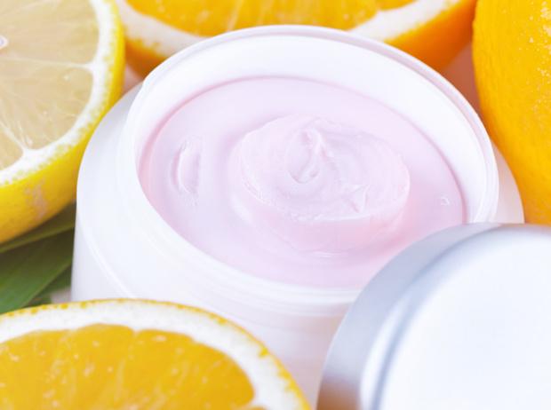 Фото №1 - Для чего нужны кремы с антиоксидантами (и как их выбрать)