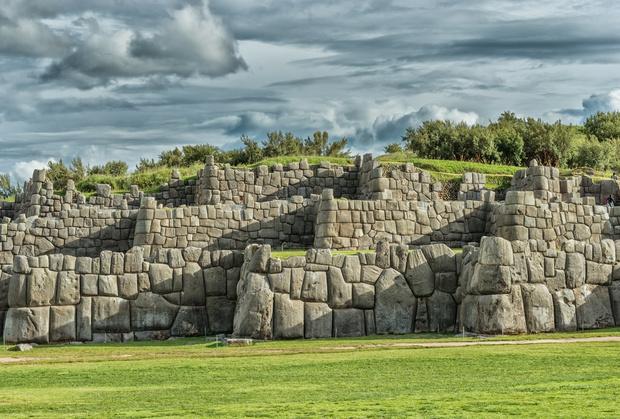Фото №4 - 10 важнейших археологических находок