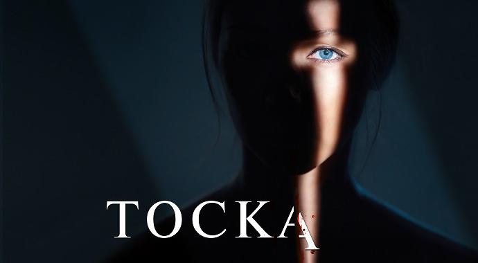 Премьера оперы Дж. Пуччини «Тоска» в театре «Геликон-опера»