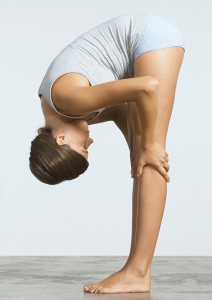 как укрепить суставы коленей