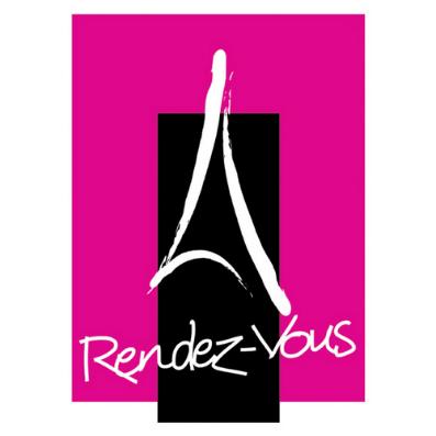 Фото №2 - Сеть магазинов Rendez-Vous отметила день рождения